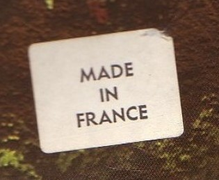 madeinfrance.jpg