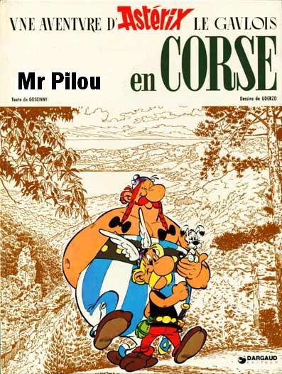 asterixencorse.jpg