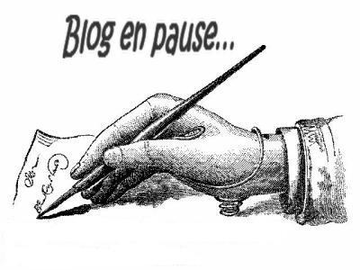 blogenpause.jpg