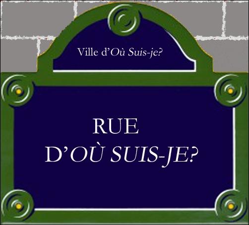 ruedousuisjedibrazza1.jpg